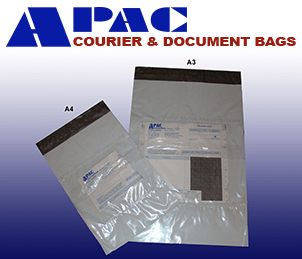 courrier-and-document-bags