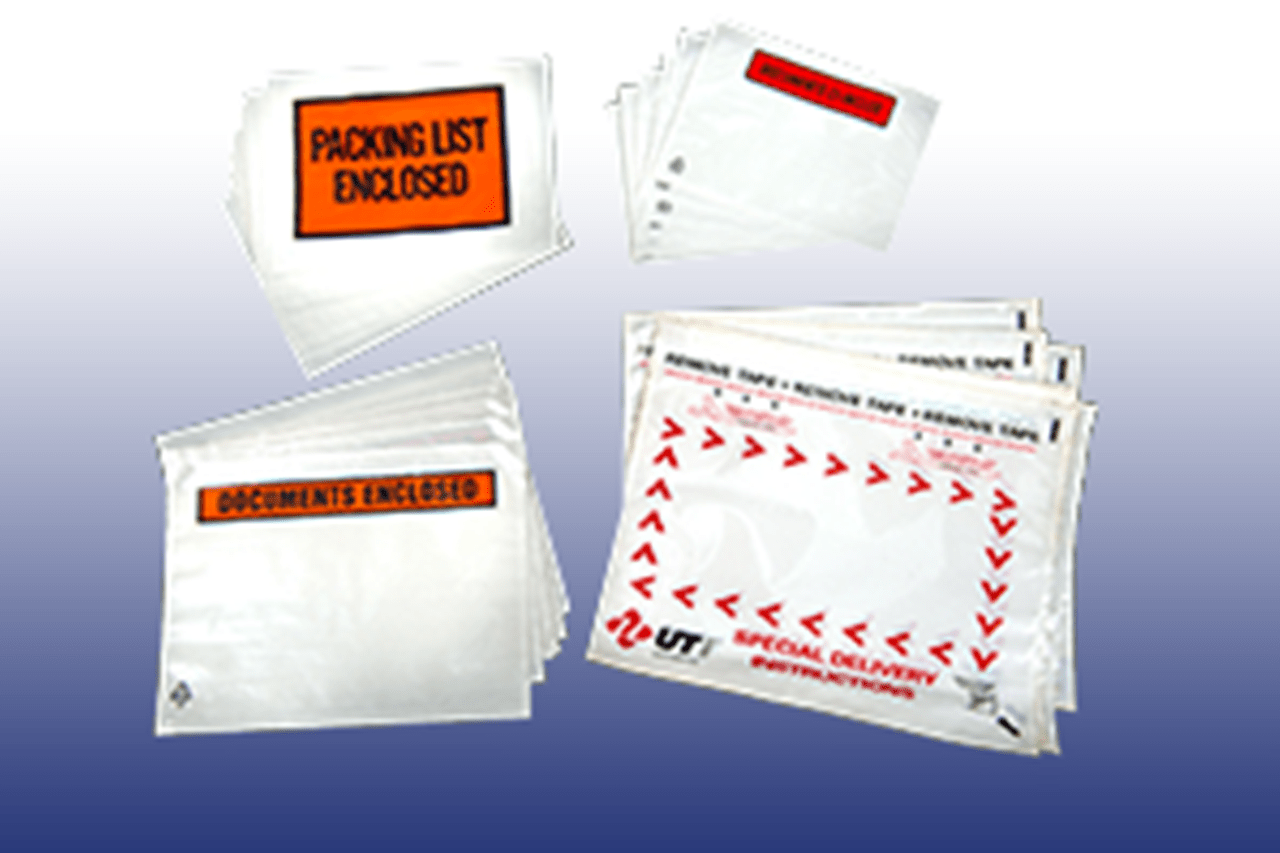 printed-document-bags