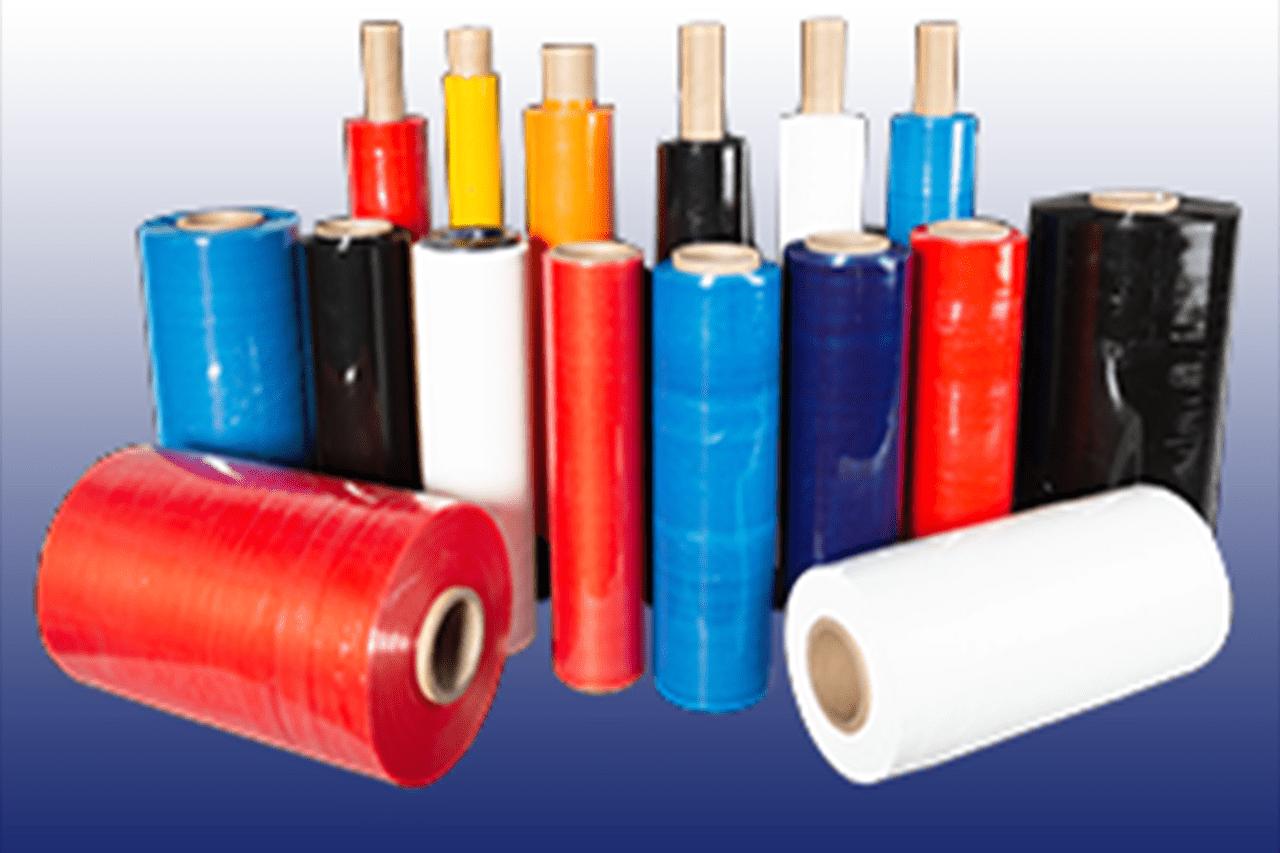 Colour-pallet-wrap